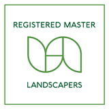 registered master landscapers logo nz email sig